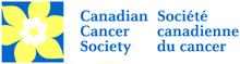 220px-Canadian_Cancer_Society_logo